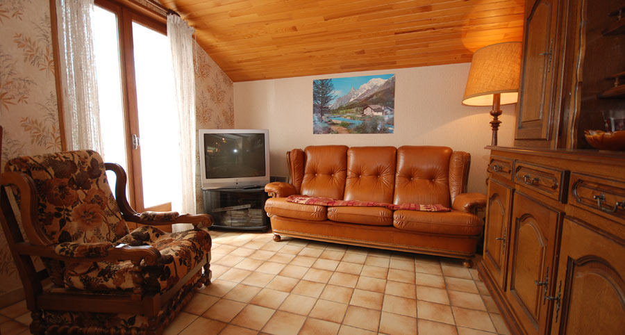 hautes-alpes-appartements