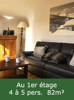 location-appartement